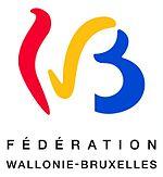 150px-Logo-federation-wallonie-bruxelles-4