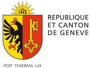 ETAT-DE-GENEVE-e1524493702164-2