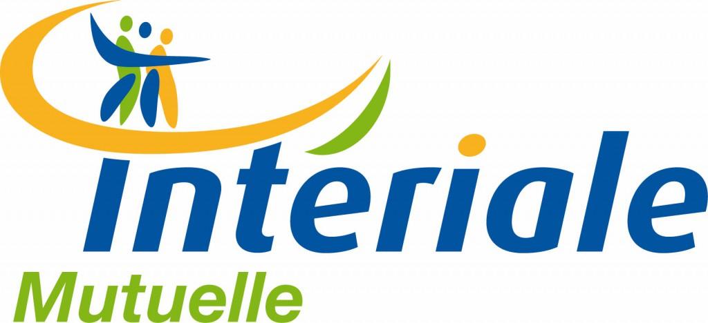 Interiale_logo-1024x468-4