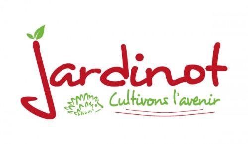 JARDINOT-2