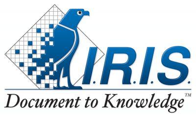 Logo-I.R.I.S-Document-to-Knowledge-4