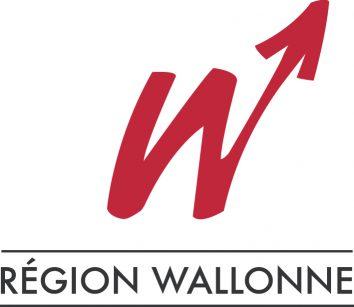 Logo_Wallonie-e1524493972556-2