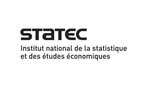 STATEC-4