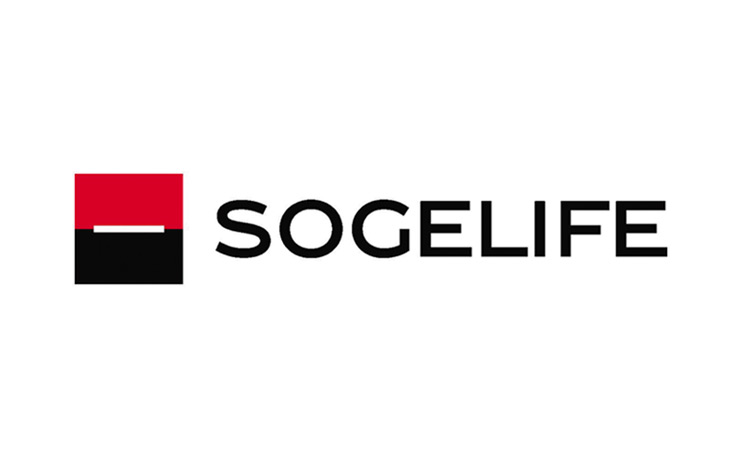 Sogelife-740x470-2