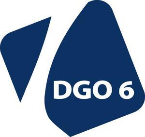 dgo6-300x284