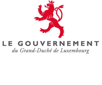 gouvernement_logo_2006-3-1-3