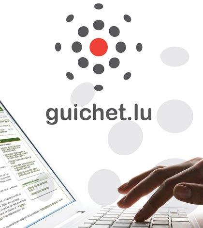 guichet-2