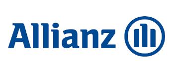 logo-allianz-1-4