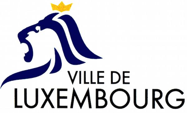 logo_vdl-3