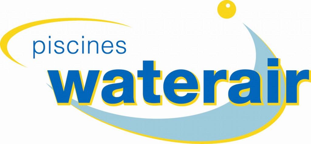 waterair-1024x476-4